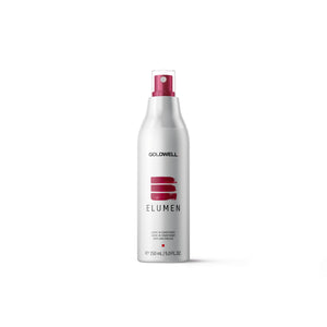 ELUMEN Care Leave-In Conditioner, 150ML