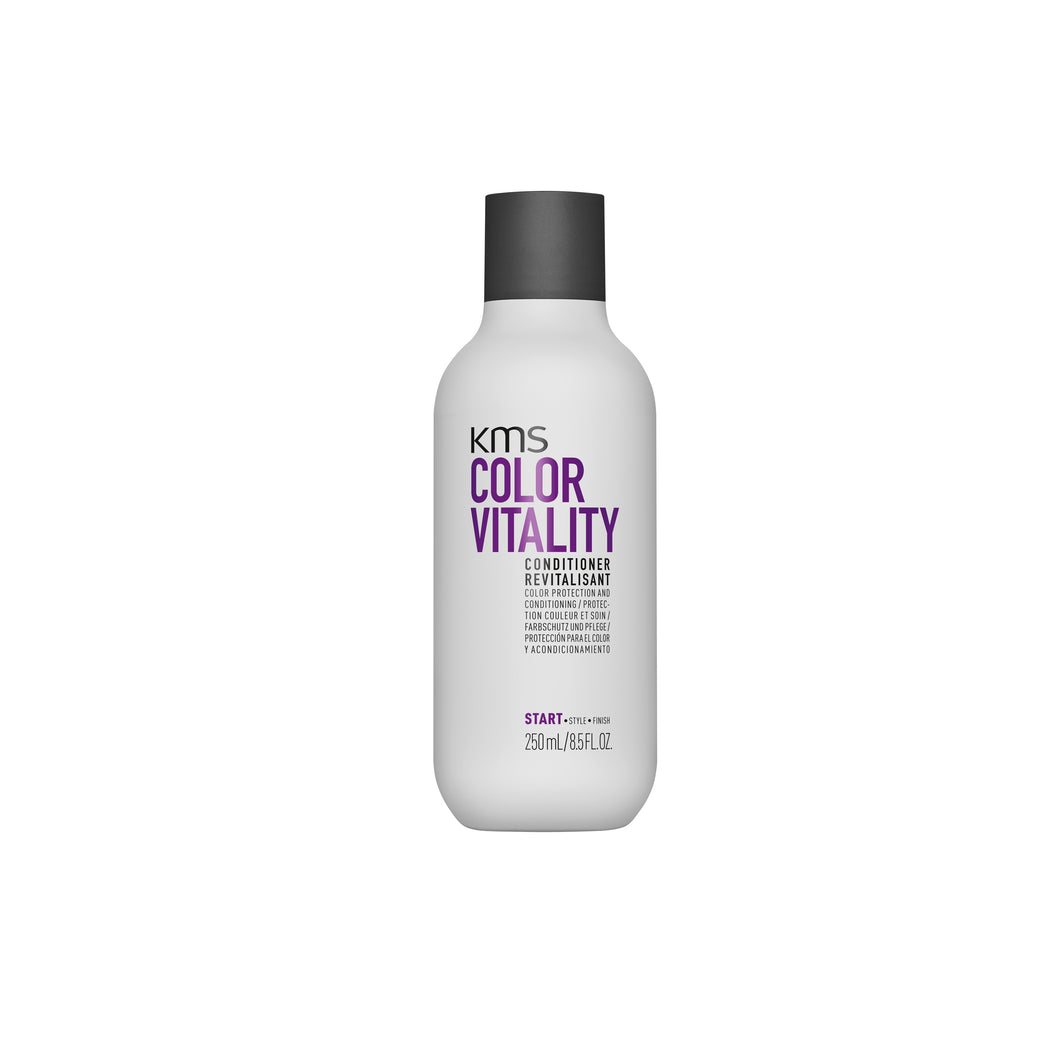 COLORVITALITY Conditioner, 250ML