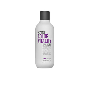 COLORVITALITY Shampoo, 300ML