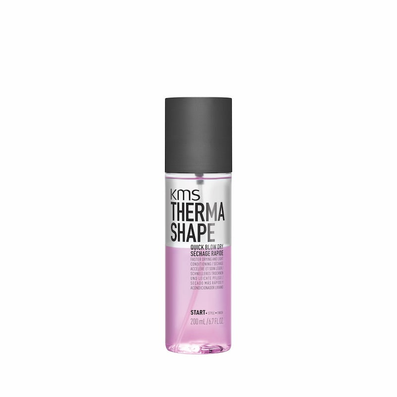 THERMASHAPE Quick Blow Dry, 200ML