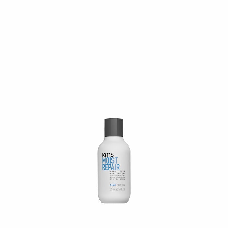 MOISTREPAIR Conditioner, Travel 75ML