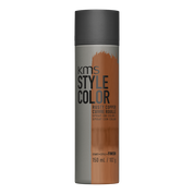 Load image into Gallery viewer, STYLECOLOR Rusty Copper, 150ML