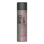 Load image into Gallery viewer, STYLECOLOR Vintage Blush, 150ML
