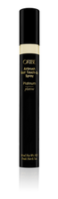 Load image into Gallery viewer, Airbrush Root Touch-Up Spray (Platinum), 7 OZ.
