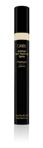 Airbrush Root Touch-Up Spray (Platinum), 7 OZ.