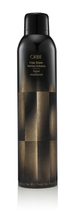 Load image into Gallery viewer, Free Styler Working Hairspray, 9 OZ.