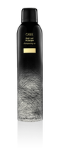 Load image into Gallery viewer, Gold Lust Dry Shampoo, 6 OZ.