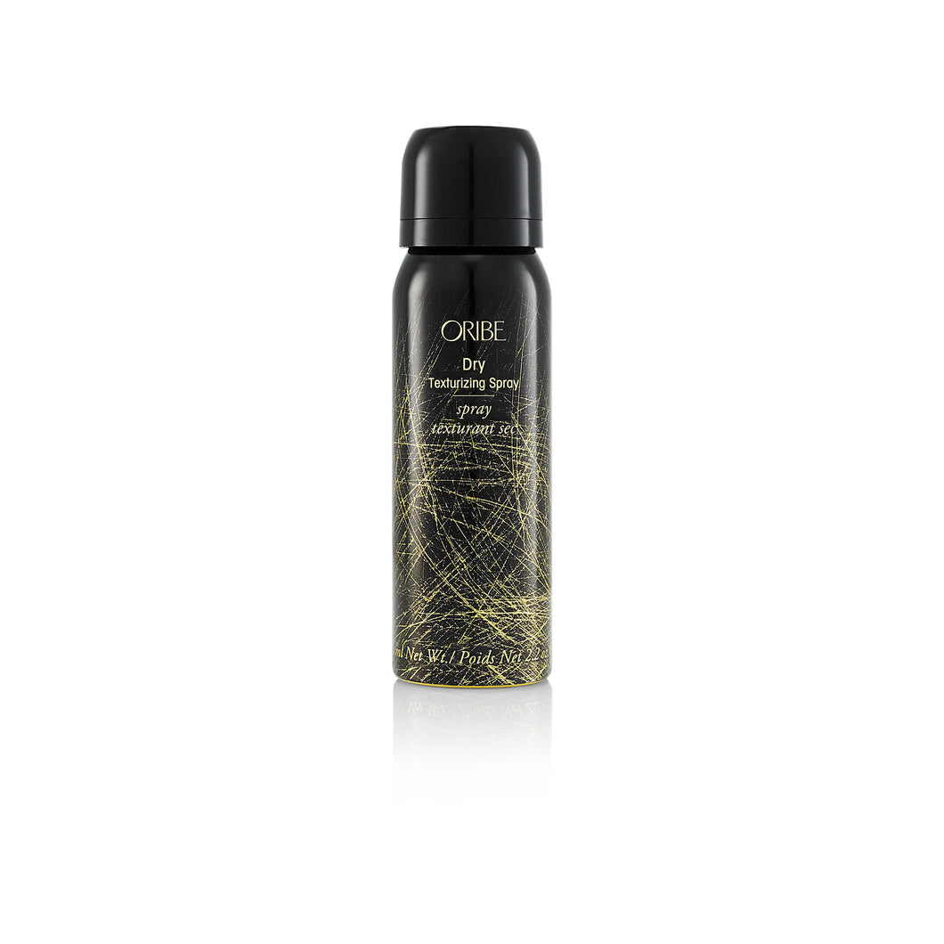 Dry Texturizing Spray, Travel 2.2 OZ.