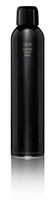 Load image into Gallery viewer, Superfine Hair Spray, 9 OZ.