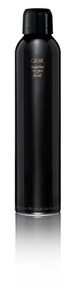 Superfine Hair Spray, 9 OZ.