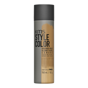STYLECOLOR Brushed Gold, 150ML