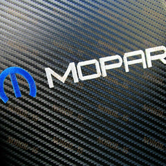 For MOPAR Stitching Car Center Armrest Cushion Mat Pad with Seat Belt Cover Set