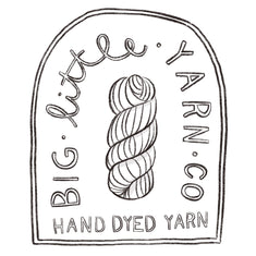 Big Little Yarn Co.