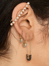 Load image into Gallery viewer, Fun Ear Cuff