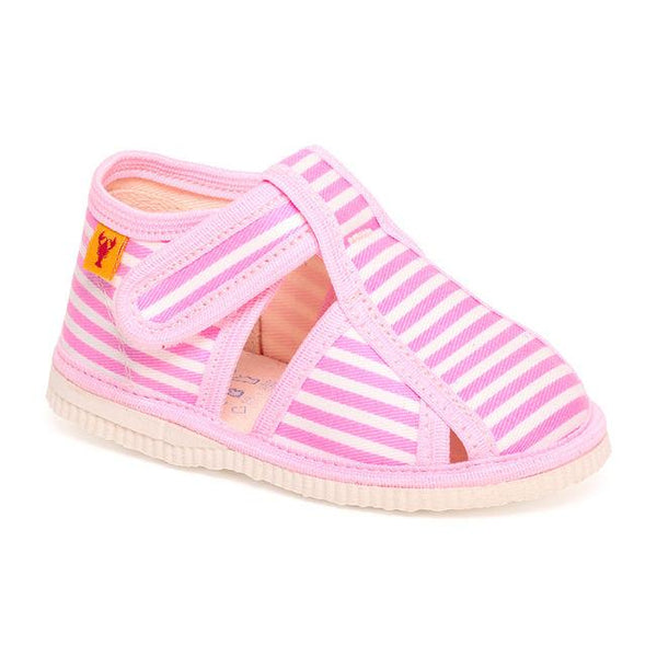 Slippers - World is pink - Mamastore