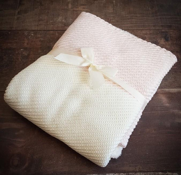 Pillow Winter Rose - Mamastore