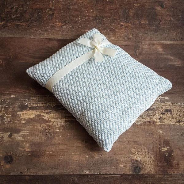 Pillow Frozen Elegance - Mamastore
