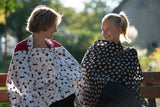 Nursing Cover - Folk - Mamastore