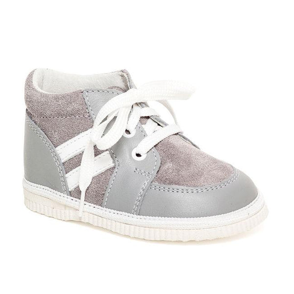 First shoes - Silver moon - Mamastore