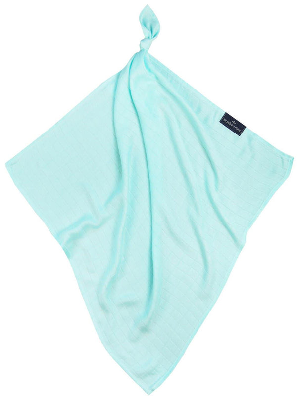 Multi-use swaddle - Simple mint - Mamastore