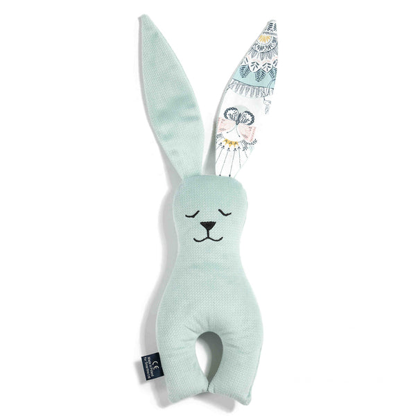 Comfort Toy - Cappadocia dream Smoked mint - Mamastore