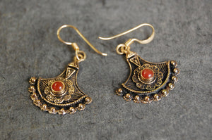 adyar earrings