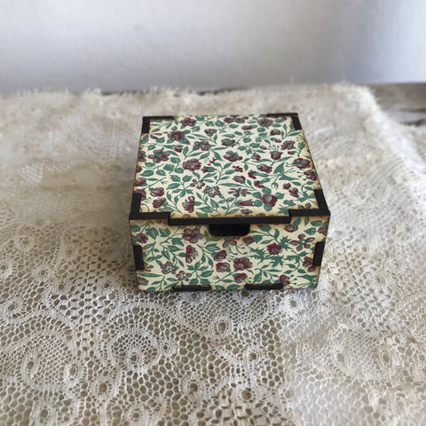 liberty box small