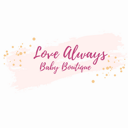 Love Always Baby Boutique