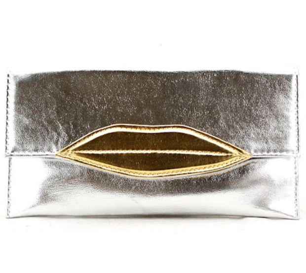 Sasha Envelop Clutch Handbag - Jacksons Runaway - 2