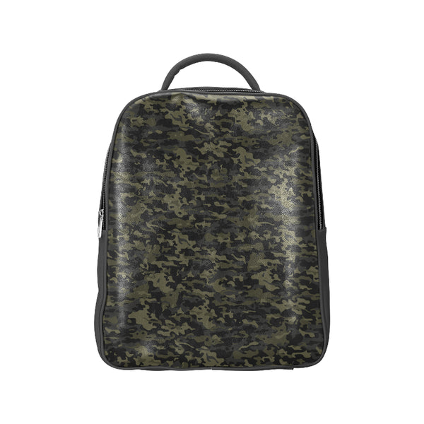 Everyday Camo Backpack