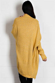 Sunshine Wool Open Shawl Sweater Cardigan   Jacksons Runaway    4