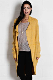 Sunshine Wool Open Shawl Sweater Cardigan   Jacksons Runaway    2