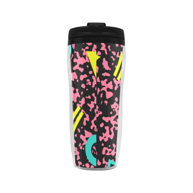 90's Reusable Coffee Cup (11.8oz) |  | Reusable Coffee Cup (11.8oz) | JacksonsRunaway