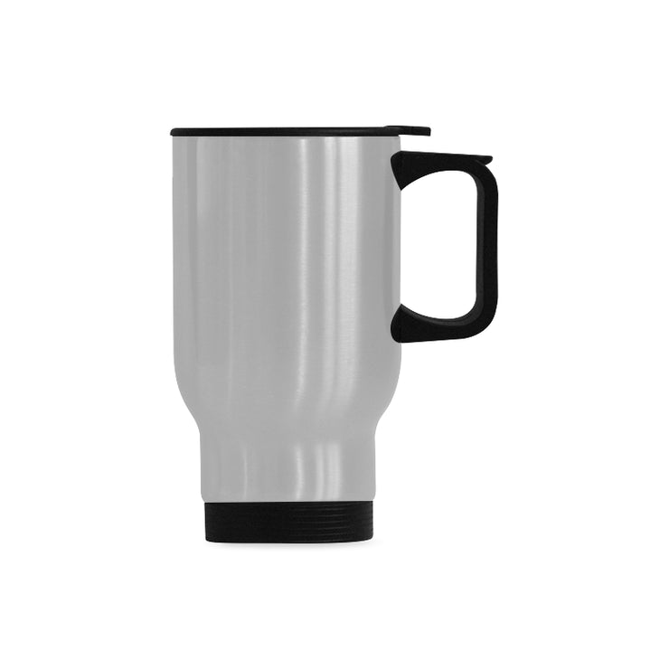 Adulting Mug Travel Mug |  | Drinkware | JacksonsRunaway
