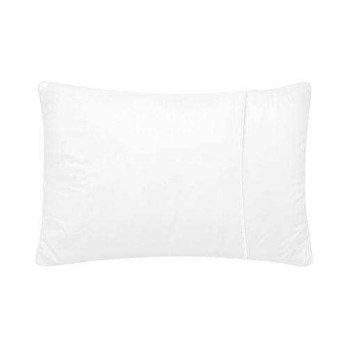 "Cool People Pillow Case 20""x 30""  (Set of 2) 