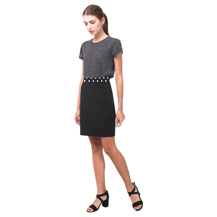 Black Pencil Skirt | XXXL | Skirt | JacksonsRunaway