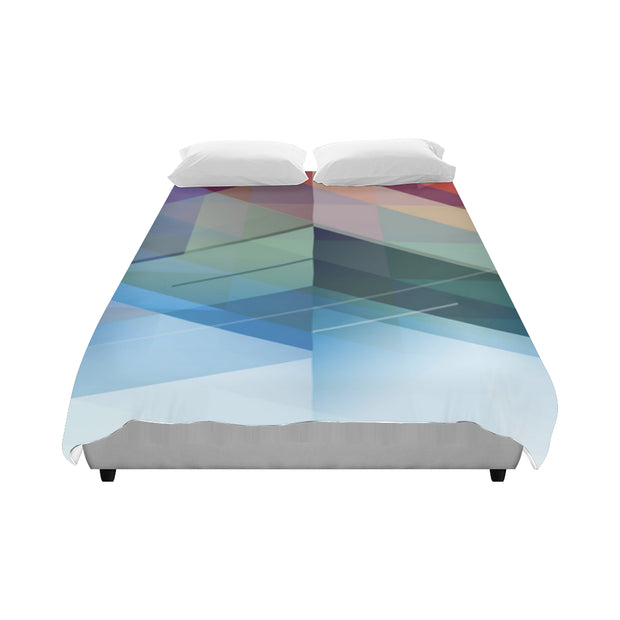Sweet Dreams Duvet Cover