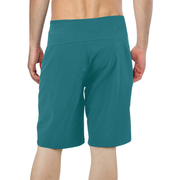 Green Men's Swim Trunks |  | swimwear | JacksonsRunaway