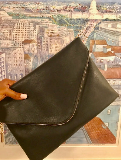 Melissa Clutch & Handbag |  | Handbags & Clutches | JacksonsRunaway