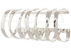 Endless Journey Cuff - Jacksons Runaway