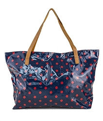 Miley Beach Tote Bag - Jacksons Runaway