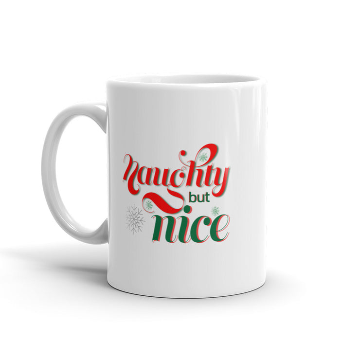Naughty but Nice Mug   jacksons runaway.myshopify.com