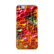 Live in Motion iPhone case | iPhone 6 Plus/6s Plus | Cellphone Accessories | JacksonsRunaway