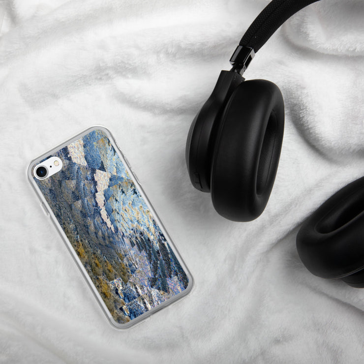 Agate Feels iPhone Case |  | iPhone Accessories | JacksonsRunaway