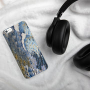 Agate Feels iPhone Case | iPhone XS Max | iPhone Accessories | JacksonsRunaway