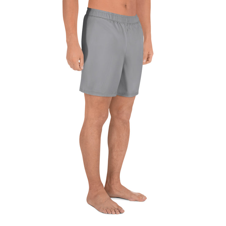 JR Men's Athletic Long Shorts |  | Activewear | JacksonsRunaway