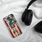 American Greed iPhone Case |  | Mobile Phone Cases | JacksonsRunaway