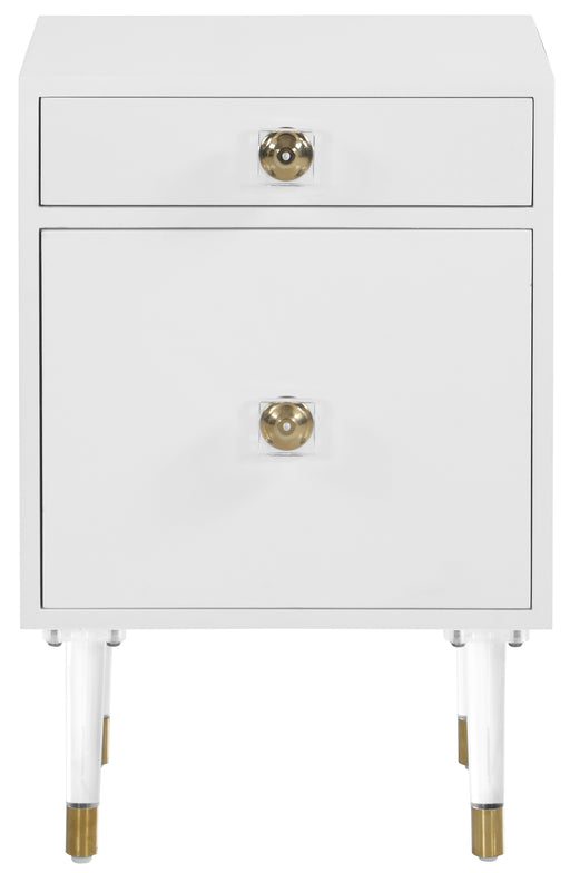 Lia Side Table image