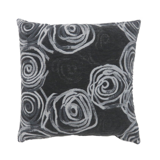 "Mindy Multi 18"" X 18"" Pillow (2/CTN) image"