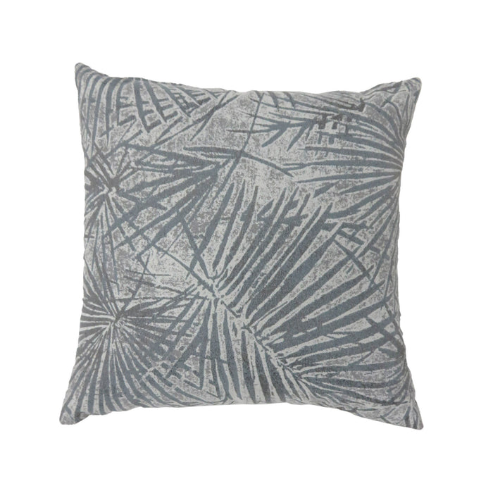 "Olive Gray 18"" X 18"" Pillow (2/CTN) image"
